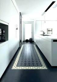 tapis pour la cuisine tapis pour la cuisine brainukraine me