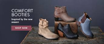 womens boots sale free shipping womens shoes footwear free shipping exchanges
