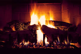 service the fireplace gallery gas fireplaces gas stoves wood