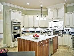 Color For Kitchen Walls Ideas Best Colors To Paint Kitchen Cabinets U2013 Truequedigital Info