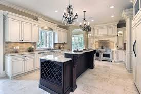 brookwood kitchen cabinets monsterlune kitchen decoration