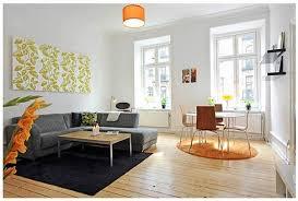 how to become a home interior designer 50 unique how to become an interior designer