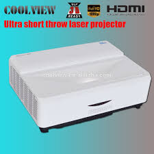 laser home theater projector list manufacturers of short throw laser projector buy short throw