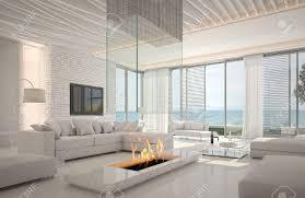 Modern Rustikale Wohnzimmer Wohnzimmer Ideen Modern Absicht Auf Wohnzimmer Einrichten 2