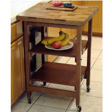 folding kitchen island oasis folding kitchen islands carts kitchensource