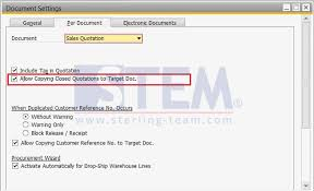 sample quotation doc reuse your closed sales quotation
