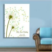sign in guest book popular fingerprint tree wedding guest book sign in trees buy