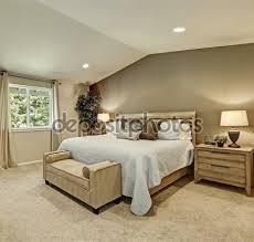 Schlafzimmer Farbe Bilder Modernes Wohndesign Modernes Haus Schlafzimmer Farben Ideen