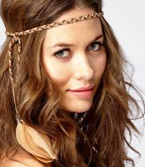 boho headband boho headband hair accesories boho and hair bow