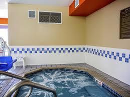 Comfort Inn Dubuque Ia Comfort Inn U0026 Suitescoralville Iowa