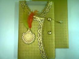 royal wedding cards royal and indian wedding cards service provider from mumbai