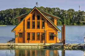 home plans modern cedar homes wood cabins kits pan abode homes