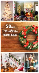 16 best d i y decorating images on pinterest christmas ideas