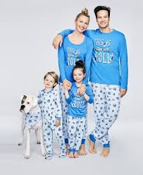 his and hers pajamas 15 pairs of matching pajamas for couples