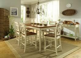 cottage dining room sets cottage dining room furniture at best home design 2018 tips