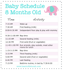 weekly meal planner for 8 month old u2013 october halloween calendar