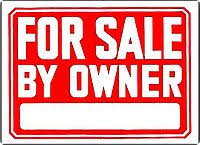 flat fee mls service for rochester buffalo syracuse and the