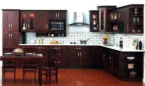 restore cabinet finish home depot home depot cabinet restore restoration kitchen cabinets upscale wood