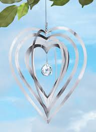spiral hanging wind spinner wind spinners and products
