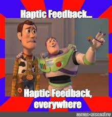 Buzz Lightyear Everywhere Meme - create meme buzz and woody meme generator everywhere buzz