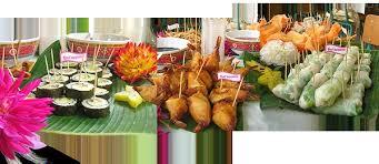 cours de cuisine etienne atelier de cours de cuisine vietnamienne etienne au bol cours