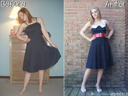 2068 best refashioned clothes images on pinterest refashioned