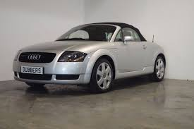 audi breakers wolverhton used cars huddersfield second cars dubbers