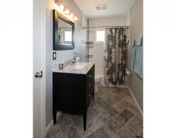 smart bathroom design photos and examples of how to choose the