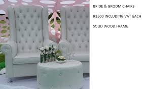 wedding chairs for sale wedding chairs discovercc