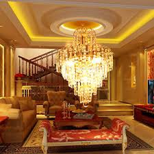 Chandeliers In Living Rooms Elegant Lighting Chandelier Ebay