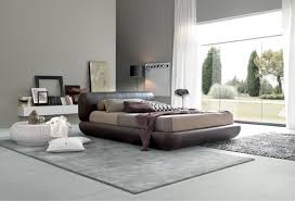 decosee modern italian beds