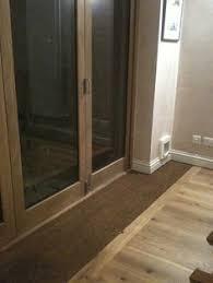 entrance matting coir mat hshire surrey tv room