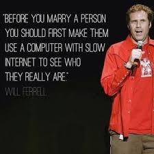 Meme Will Ferrell - wordless wednesday elf jr and will ferrell memes moms own words