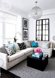 ideas to decorate a small living room small living room ideas small living rooms small living and