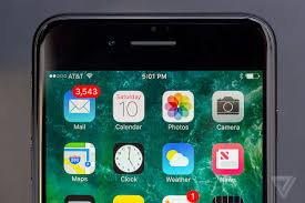 best deals for unlocked mobiles in black friday 2016 in usa apple is now selling unlocked iphone 7 and iphone 7 plus handsets