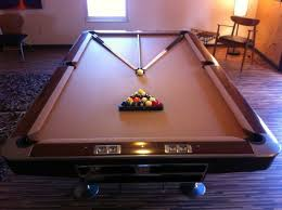 pool tables to buy near me used pool tables for sale pool table ideas pinterest pool table