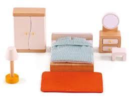 Dolls House Furniture 100 Ideas Doll House Furniture Sets On Vouum Com