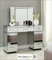 Wayfair Office Desk Furniture Amazing Triangle Office Desk Cheap Corner Desks For