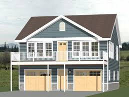 Carriage House Plans Detached Garage Plans by 210 Best Homes Garage Homes Images On Pinterest Garage