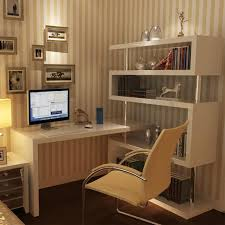 bureau ordinateur d angle ikea bureau d angle amazing bureau d angle ika gallery of bureau d