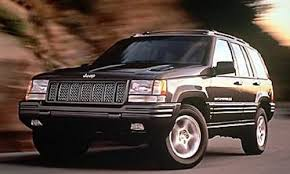 1998 jeep grand manual jeep grand rhd lhd service repair manual 1998 downlo