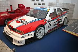 martini livery lancia cars with martini livery ranked