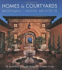 homes with courtyards homes courtyards 28 beautifully designed homes for outdoor