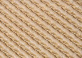 B Q Kitchen Rugs Standard Rubber Carpet Underlay As Seen In B U0026q Amazon Co Uk