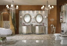 pinterest small bathroom storage ideas bathroom bar dazzling photo style small storage ideas pinterest stunning picture