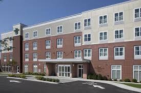 Comfort Inn Middletown Ri Hotel Comfort Inn At Atlantic Beach Middletown Rhode Island United