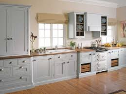 kitchen furniture manufacturers uk prentice kitchens