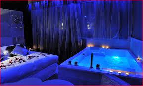 chambre hotel luxe design beau hotel privatif