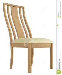 Cane Rocking Chairs For Sale Rocking Chair Prices Ideas Home U0026 Interior Design
