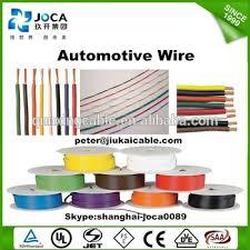 avss 2mm copper automotive wiring colour codes buy